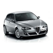 Parbriz Alfa Romeo 147 3D/5D HTB Parbrize