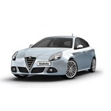 Parbriz Alfa Romeo Giulietta 5D HTB Parbrize