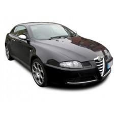 Parbriz Alfa Romeo GT 2D Coupe Parbrize