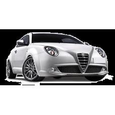 Parbriz Alfa Romeo MiTO 3D HTB Parbrize