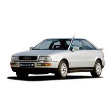 Parbriz Audi 80 4D LIM / 5D KBI Parbrize