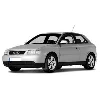 Parbriz Audi A3 (8L) 3D/5D HTB / 5D Sportback