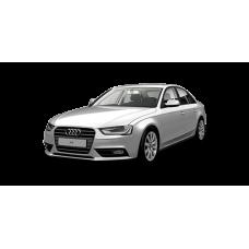 Parbriz Audi A4 (B7) 4D LIM / 5D KBI Parbrize