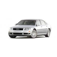 Parbriz Audi A8 (D3) 4D LIM Parbrize