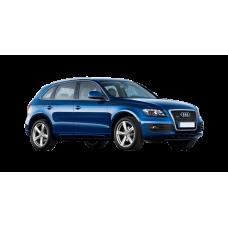 Parbriz Audi Q5 (8R) SUV Parbrize