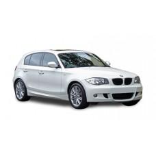 Parbriz BMW 1 (E81/E87) 3/5D HTB Parbrize