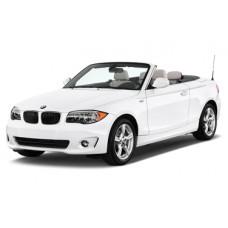 Parbriz BMW 1 (E82/E88) Coupe / Cabrio Parbrize