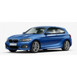 Parbriz BMW 1 (F20) 5D HTB