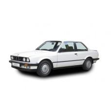 Parbriz BMW 3 (E30) 2/4D LIM / 5D KBI Parbrize