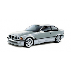Parbriz BMW 3 (E36) 4D LIM / 2D Compact Parbrize