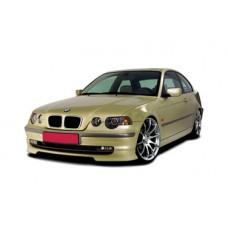 Parbriz BMW 3 (E46) 3D Compact Parbrize