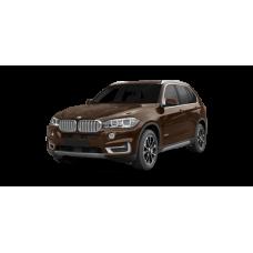 Parbriz BMW X3 (E83) 5D SUV Parbrize