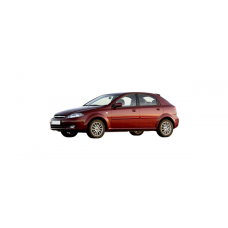 Parbriz Chevrolet Lacetti 4D LIM / 5D HTB Parbrize