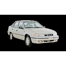 Parbriz Daewoo Cielo / Nexia / Racer 4D LIM / 5D HTB Parbrize
