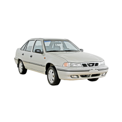 Parbriz Daewoo Cielo / Nexia / Racer 4D LIM / 5D HTB