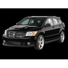 Parbriz Dodge Caliber 4D HTB Parbrize