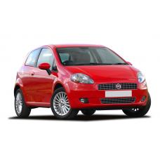 Parbriz Fiat Punto III (Grande Punto) 3D/5D HTB Parbrize