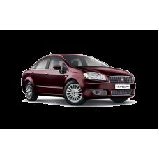 Parbriz Fiat Linea 4D LIM Parbrize