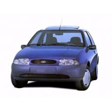 Parbriz Ford Fiesta 3D/5D HTB Parbrize