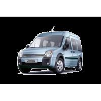 Parbriz Ford Tourneo Connect / Transit Connect BUS/VAN