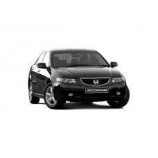 Parbriz Honda Accord 4D LIM / 5D KBI Parbrize