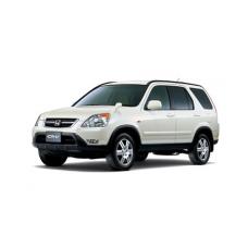 Parbriz Honda CR-V II 4D SUV Parbrize