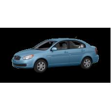 Parbriz Hyundai Accent 4D LIM Parbrize