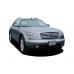 Parbriz Infiniti FX35 / FX45 (S50) 4D SUV