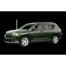 Parbriz Jeep Compass 5D SUV Parbrize
