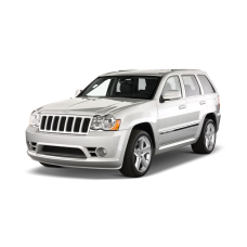 Parbriz Jeep Grand Cherokee 5D SUV Parbrize
