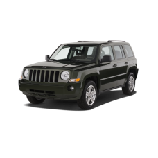 Parbriz Jeep Patriot 4D SUV