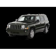 Parbriz Jeep Patriot 4D SUV Parbrize