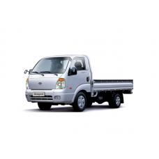 Parbriz Kia K-Series Pick-Up K2500