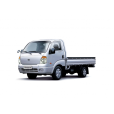 Parbriz Kia K-Series Pick-Up K2500 Parbrize