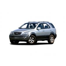 Parbriz Kia Sorento I 5D SUV Parbrize