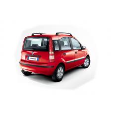 Lunetă Fiat Panda II 5D HTB