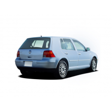 Lunetă Volkswagen Golf IV 3D/5D HTB Lunete