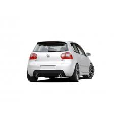 Lunetă Volkswagen Golf V 3D/5D HTB Lunete
