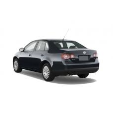 Lunetă Volkswagen Jetta V (A5) 4D LIM Lunete