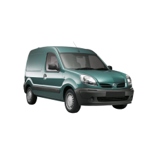 Parbriz Nissan Kubistar 3D/5D VAN Parbrize