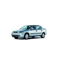 Parbriz Opel Astra G 4D LIM / 3D/5D HTB / 5D KBI