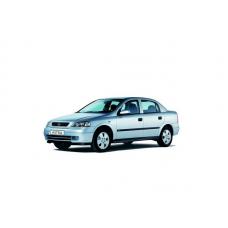 Parbriz Opel Astra G 4D LIM / 3D/5D HTB / 5D KBI Parbrize