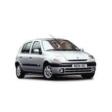 Parbriz Renault Clio II 3D/5D HTB / Symbol I 4D LIM Parbrize