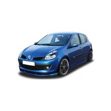 Parbriz Renault Clio III 3D/5D HTB / 5D KBI Parbrize