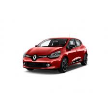 Parbriz Renault Clio IV 5D HTB Parbrize