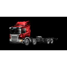 Parbriz Scania 5 Series Truck P310 / P380 / P420 / R420 / R470 / R500 / R580 Parbrize