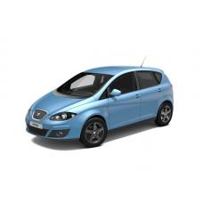 Parbriz Seat Altea 5D MPV Parbrize