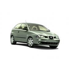 Parbriz Seat Ibiza 3D/5D HTB Parbrize
