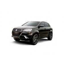 Parbriz SsangYong Korando 5D SUV Parbrize