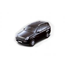 Parbriz SsangYong Rexton 5D SUV Parbrize